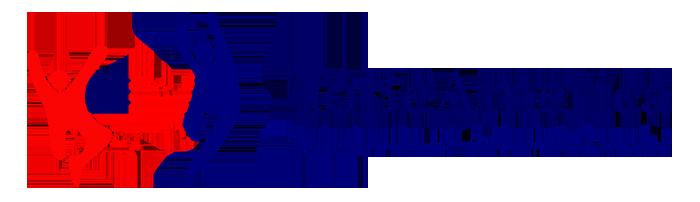ToBeAmerica logo